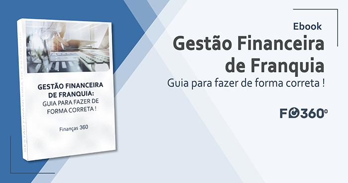 [E-Book Gratuito] – Gestão Financeira de Franquia