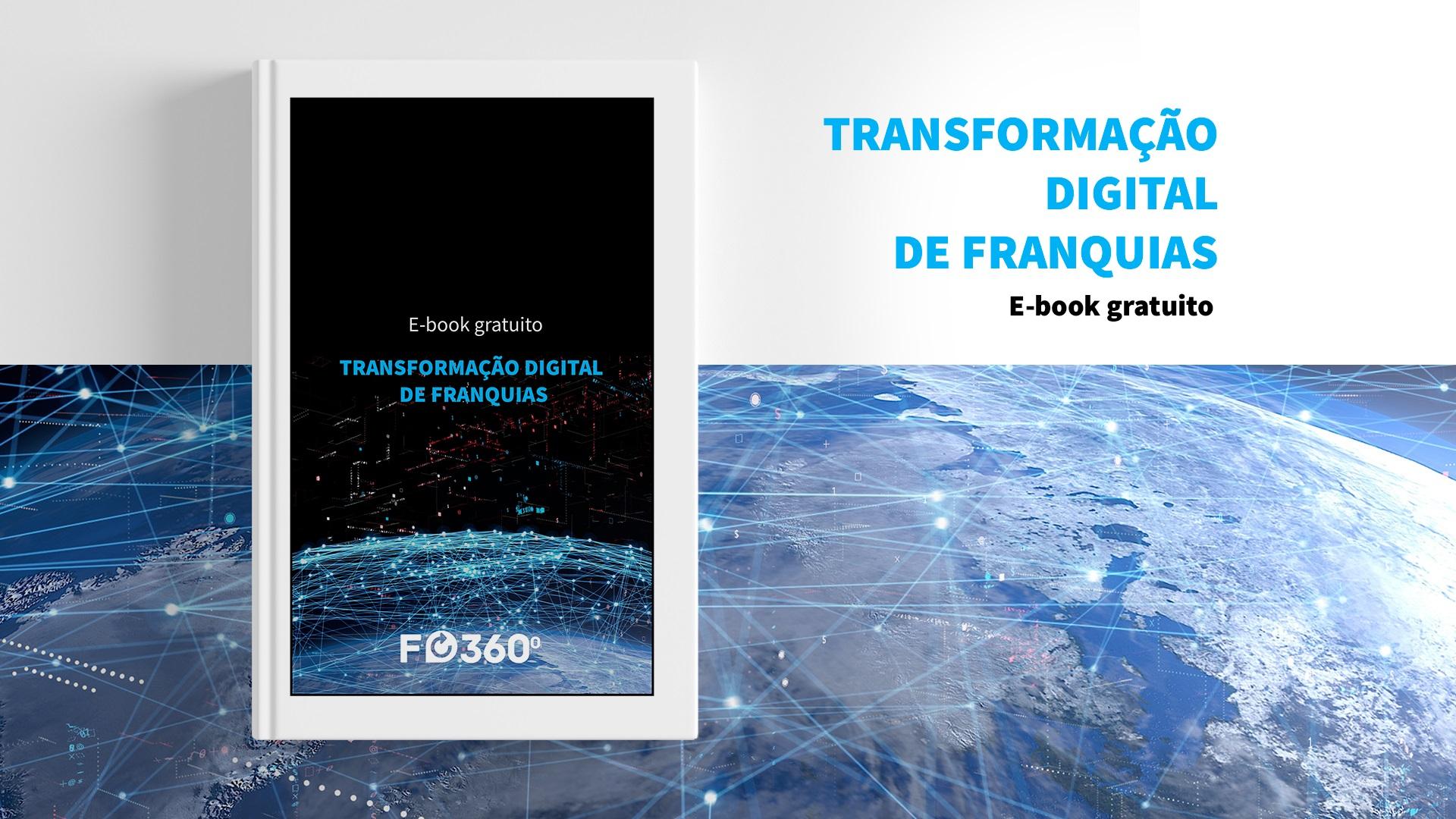 [E-Book Gratuito] – Transformação Digital de Franquias