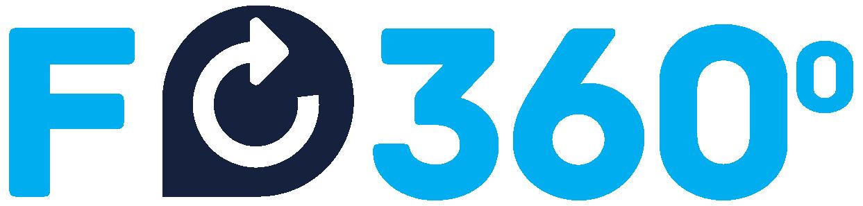 F360°